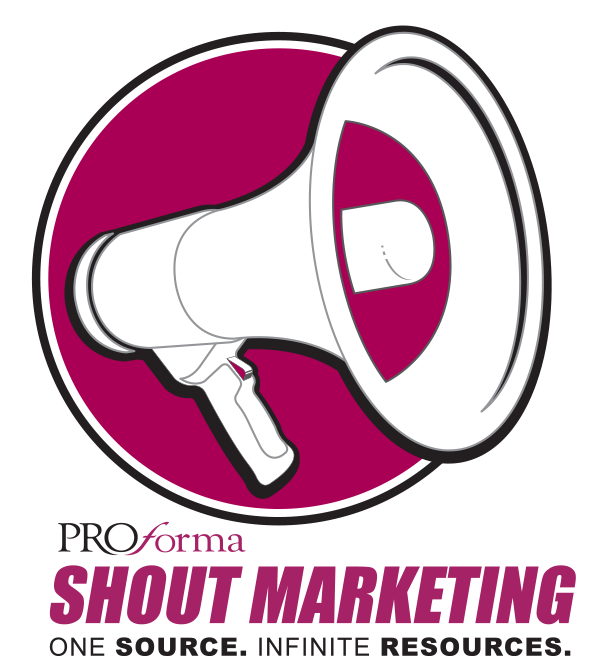 shout-marketing-promotional-product-direct